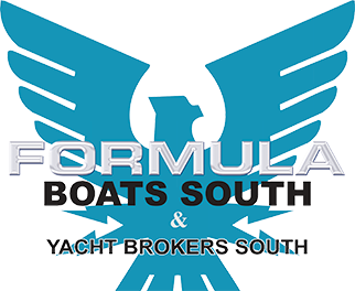 FORMLA BOATS SOUTH, INC. AT SUNTEX MARINA ST. PETE