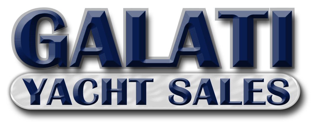 GALATI YACHT SALES NAPLES