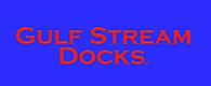 Gulf Stream Docks