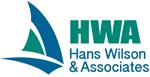 HANS WILSON & ASSOCIATES, INC.