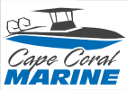 CAPE CORAL MARINE, LLC