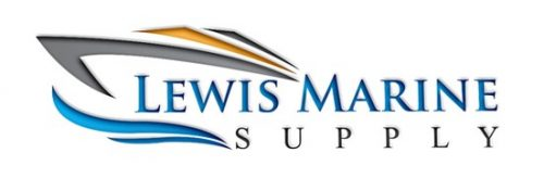 LEWIS MARINE SUPPLY