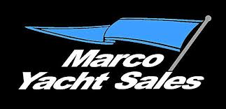 MARCO YACHT SALES