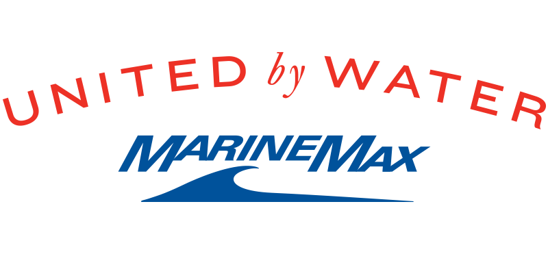 MARINEMAX CAPE HAZE