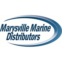 MARYSVILLE MARINE DISTRIBUTORS