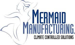 MERMAID MANUFACTURING CLIMATE CONTROL SOLUTIONS