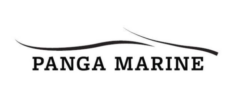 PANGA MARINE
