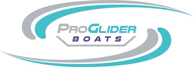 PROGLIDER BOATS