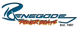Renegade Power Boats, Inc.