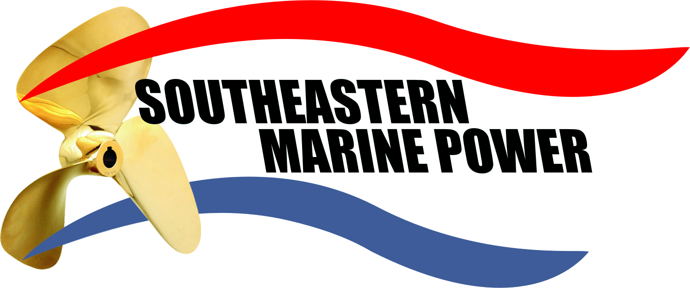 SOUTHEASTERN MARINE POWER