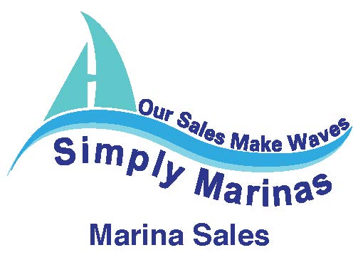SIMPLY MARINAS MARINA SALES BROKER