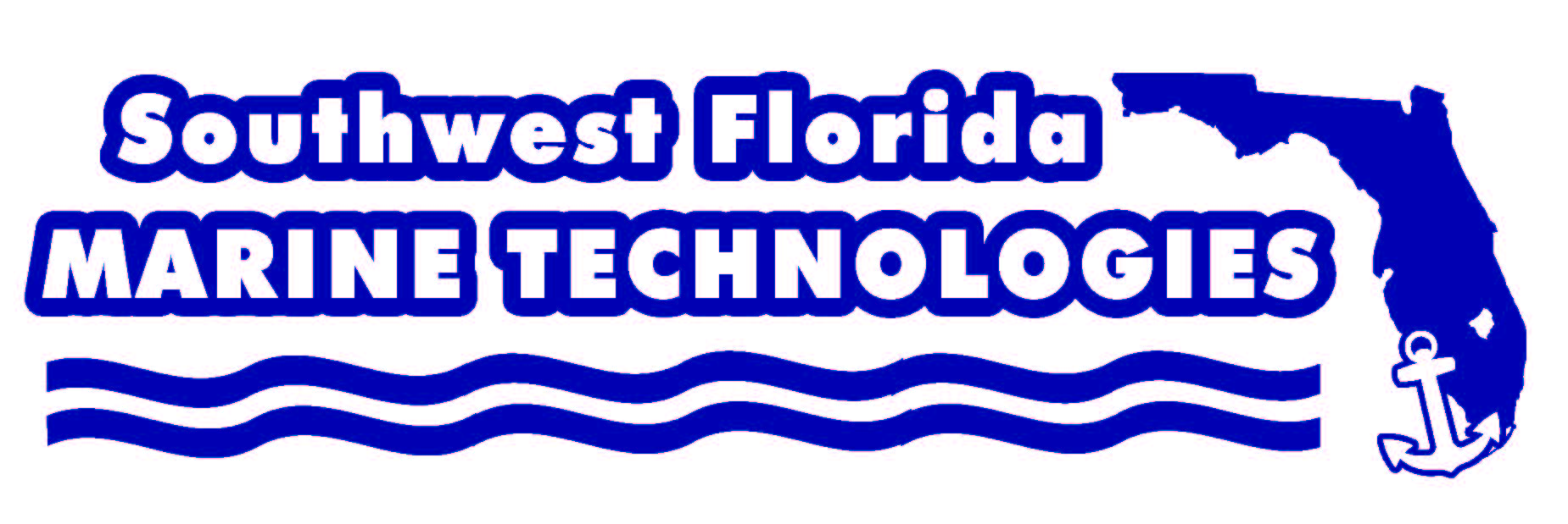 SOUTHWEST FLORIDA MARINE TECHNOLOGIES, LLC