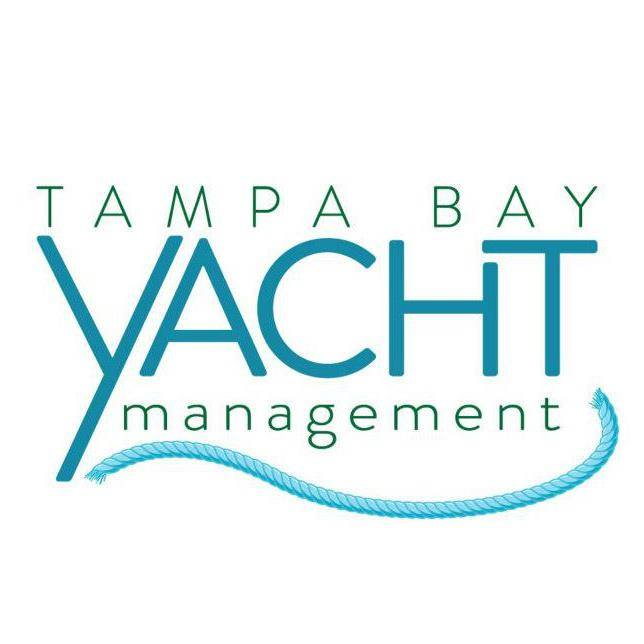 Tampa Bay Yacht Management
