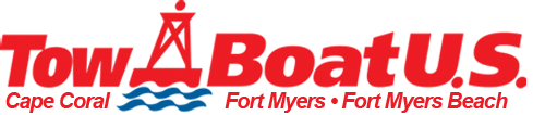TOWBOAT US CAPE CORAL