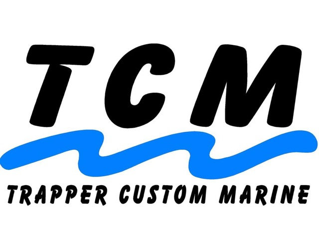 TRAPPER CUSTOM MARINE – NAPLES