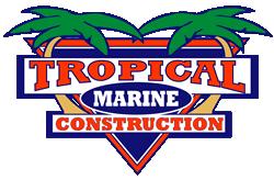tropical-marine-construction-logo