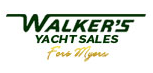 WALKER'S YACHT SALES