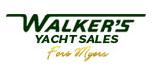 WALKER'S YACHT SALES