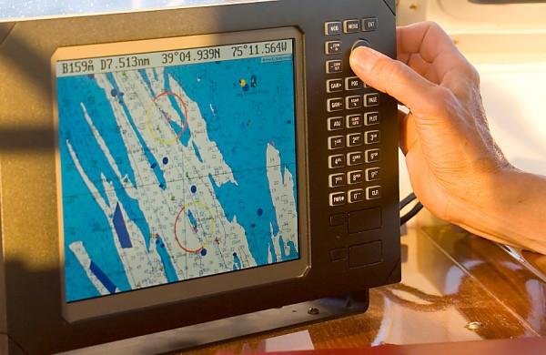 BoatElectronic-600x390
