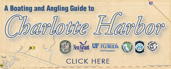 Charlotte County Boaters Guide
