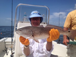 Garys Redfish1