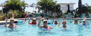 20140522---CCCC-Palm-Island-1