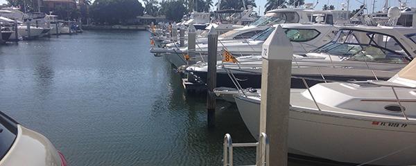 Cape Coral Cruise Club returns to Marco Island