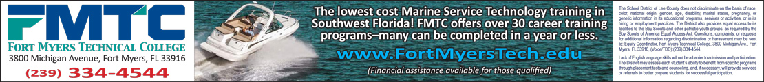 Fort Myers Technical College