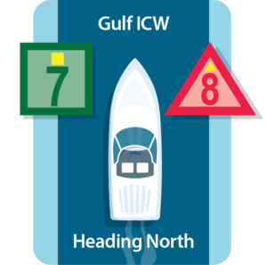 Gulf Intercoastal Waterway