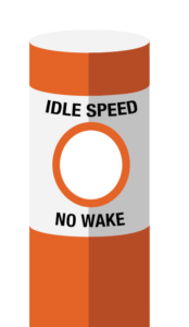 Restricted Aid Symbol