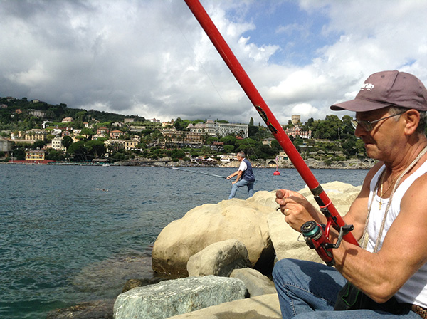 Fishermen-at-Santa-Margherita