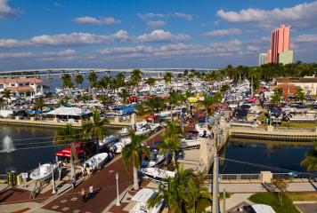 Buying your first boat: Navigating the sea of options