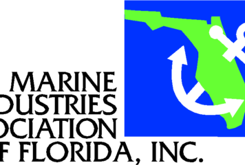 Notice to Navigation: Canaveral & Okeechobee Waterway Lock Closures for Manatee Protection System Maintenance