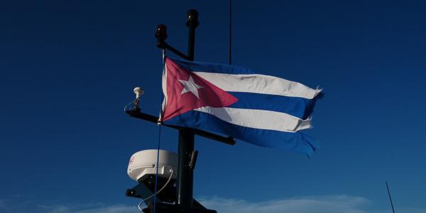 Dive Cuba!