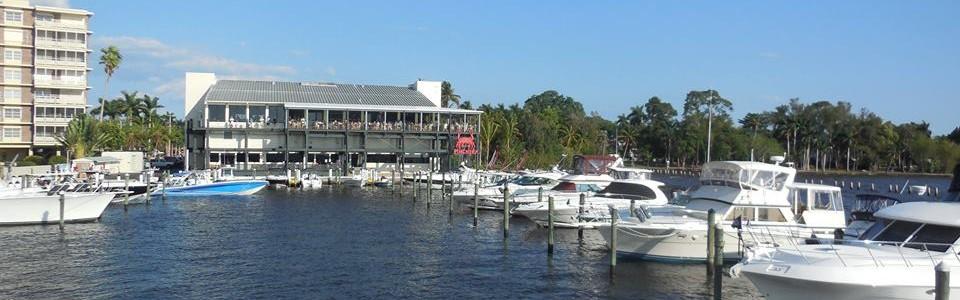 "Southwest Florida Yacht Club  – ""The Cruisingest Yacht Club in the USA!""©"