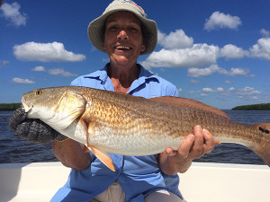 Shirley-Ryle's-Redfish