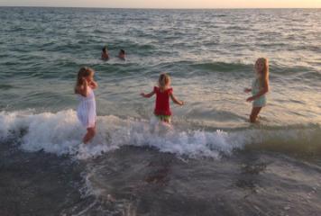 Southwest Florida Yacht Club's Summer Cruises