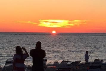 Southwest Florida Yacht Club's May Cruises