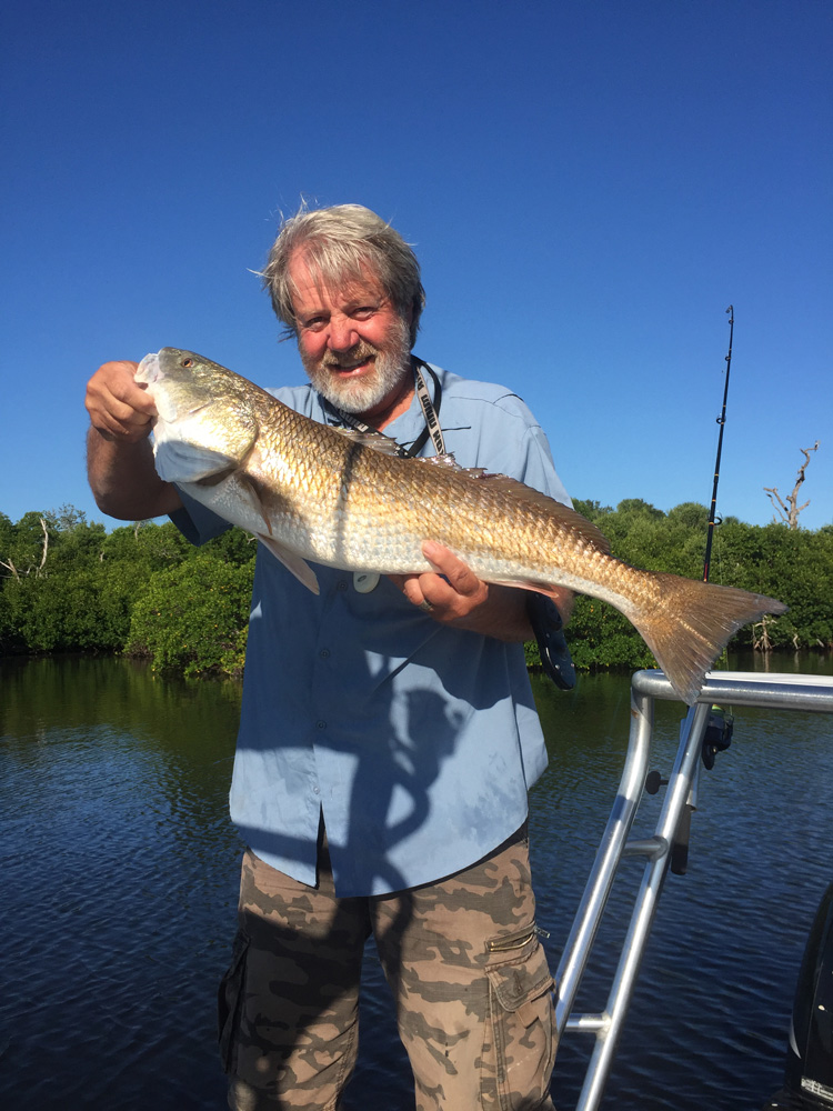 Captain terry 39 s october 24th fishing report go boating for What time will the fish bite today