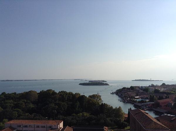 Venice-Flats