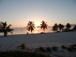 bahamas-trip-067