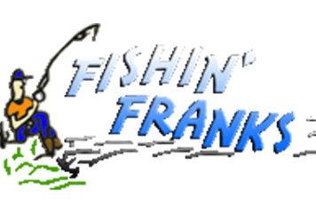 Fishin' Frank's June Fishing Update