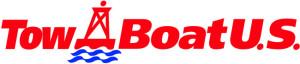 towboatUS_logo